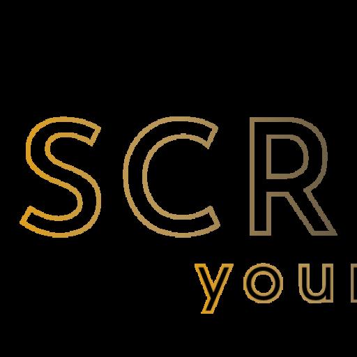 ScreenTime - Uw video partner